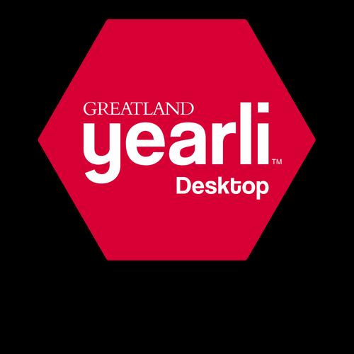 YD2022 - Yearli Desktop 2022