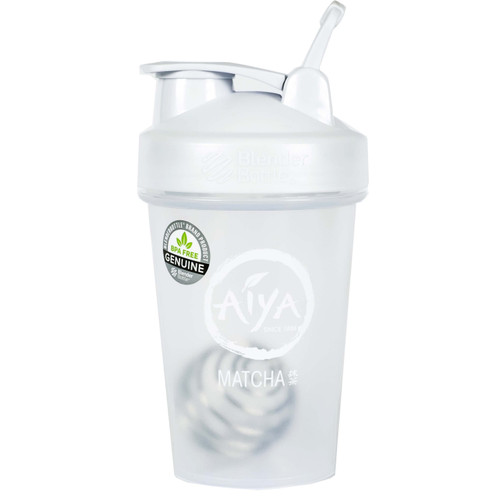 Aiya Blender Bottle