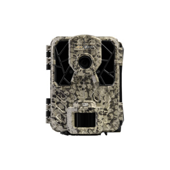 SpyPoint Force-Dark Trail Camera
