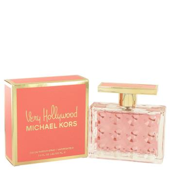 Very Hollywood by Michael Kors Eau De Parfum Spray for Women
