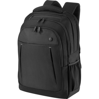 "HP Business Carrying Case (Backpack) for 17.3"" Chromebook"