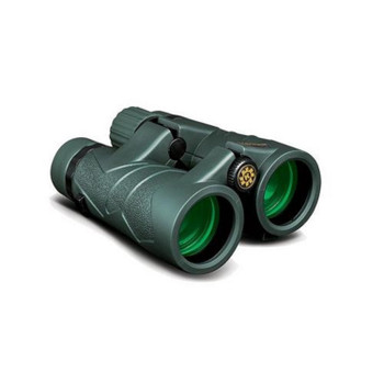 Konus 8X42mm Emperor Waterproof Binocular