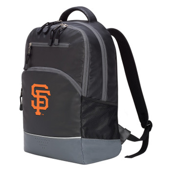 New York Giants Alliance Backpack