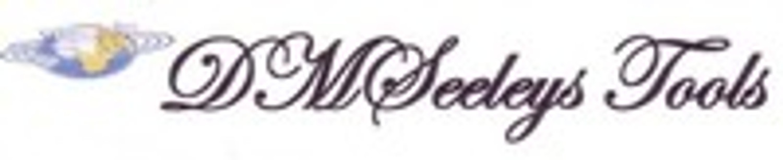 WELCOME TO DMSEELEYSTOOLS.COM