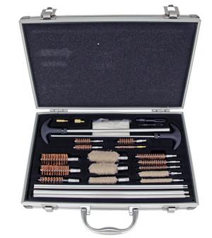 103-pc Universal Gun Cleaning Kit