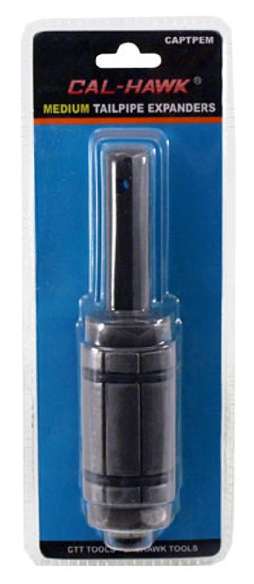 Tail Pipe Expander - Medium