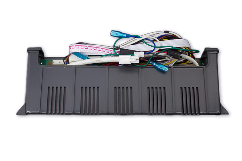 40HI Liquid Propane Computer Board