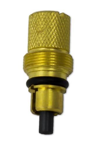 40 Series Drain Plug