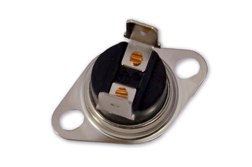 L7 High Temperature Sensor