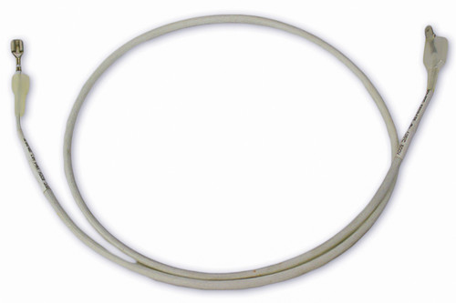 45 Series Fuseable Wire Link