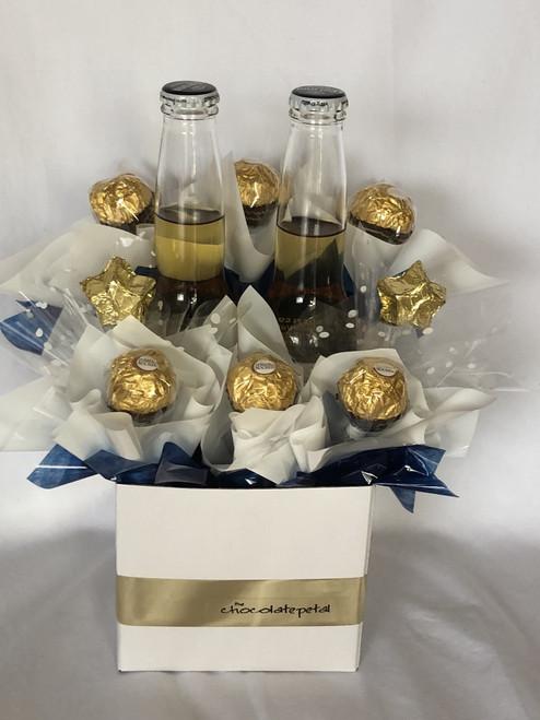 Beers & Ferreros