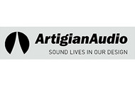 Artigian Audio