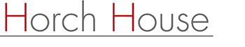 horchhouse-logo-.jpg