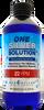 ASAP Plus Silver Solution 8 oz