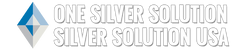 Silver Solution USA LLC