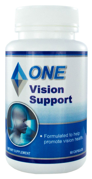 Vision Support