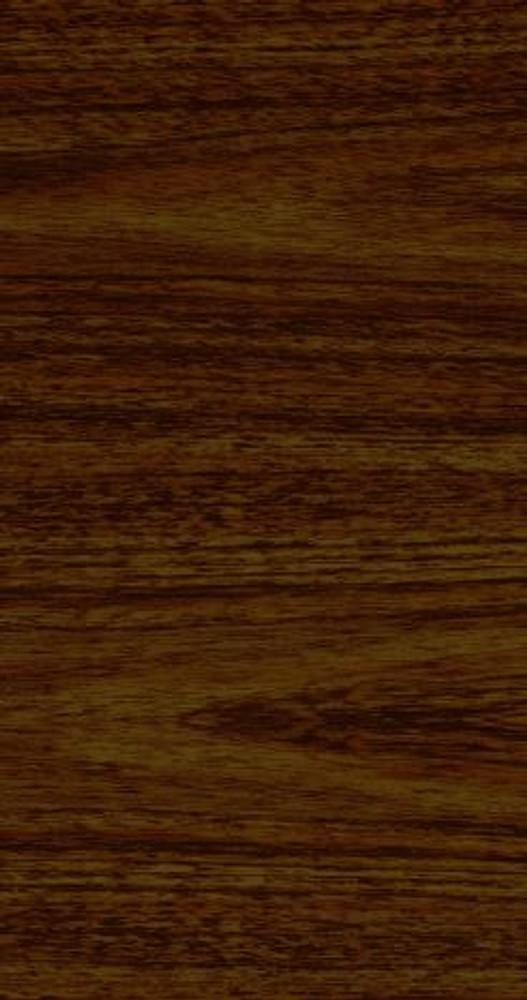 Colonial Walnut Digital Reproduction Wood Grain Vinyl