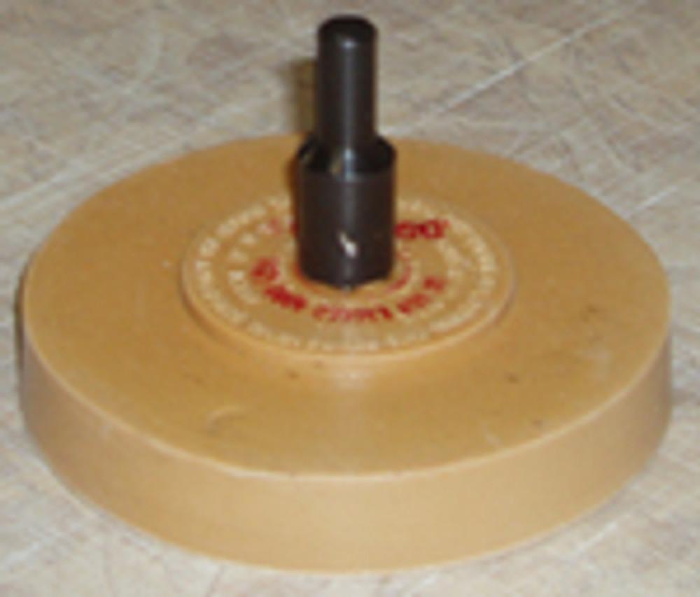 Stripe Remover Wheel