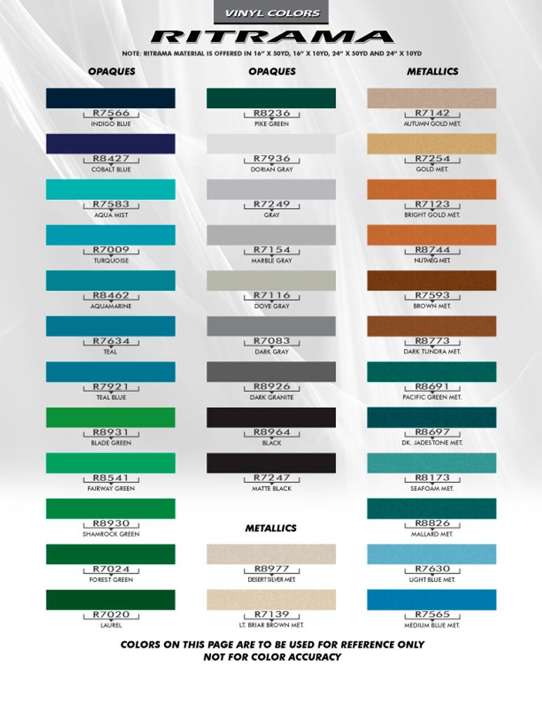 2009-2014 Chevy Camaro Hood Spikes Graphic Kit