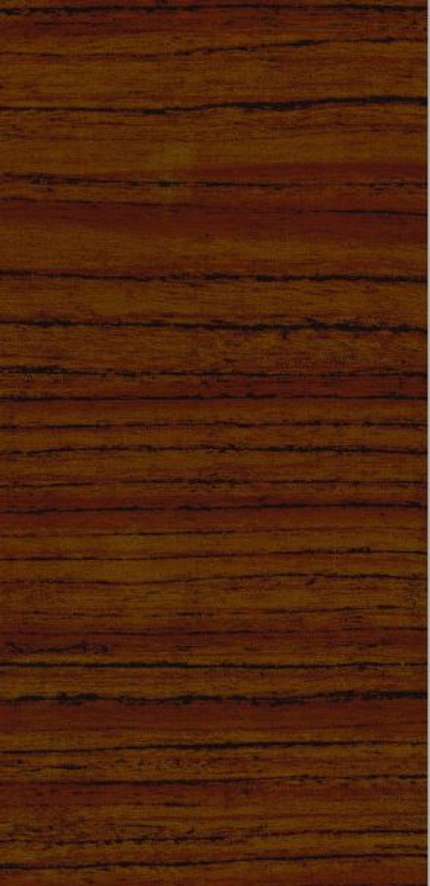 Stripeman.com - CS Mahogany Reproduction Woodgrain for Ford Country Squire