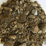 "1"" Road Crush Compaction Gravel (25mm)"