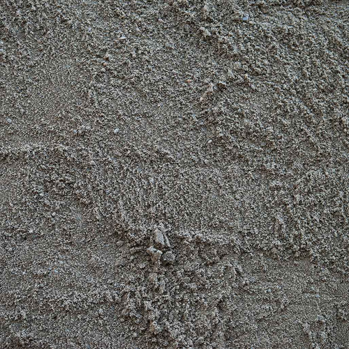 Washed Sand 5mm