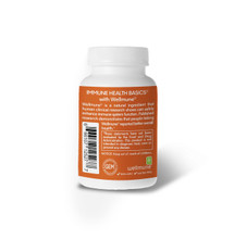 Immune Health Basics 125mg / 60 capsules