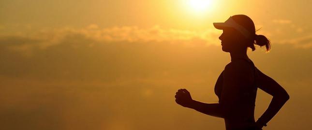 16 Unbeatable Healthy Summer Activities