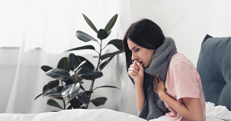 How can Wellmune Support Upper Respiratory Tract Infections?