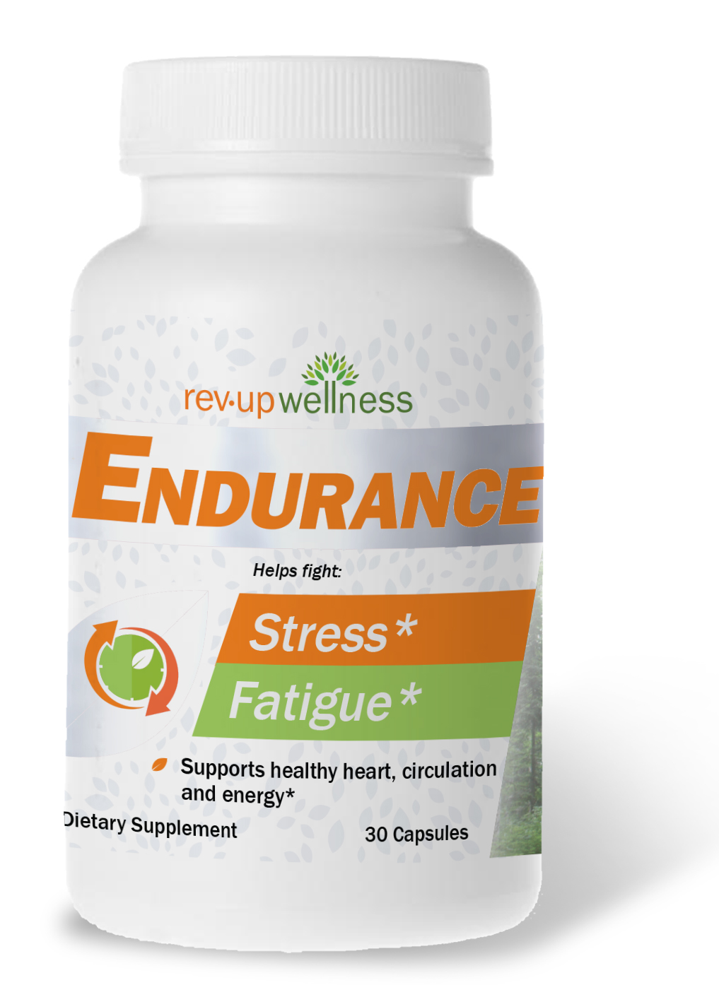endurance-bottle-mock-up-front.png