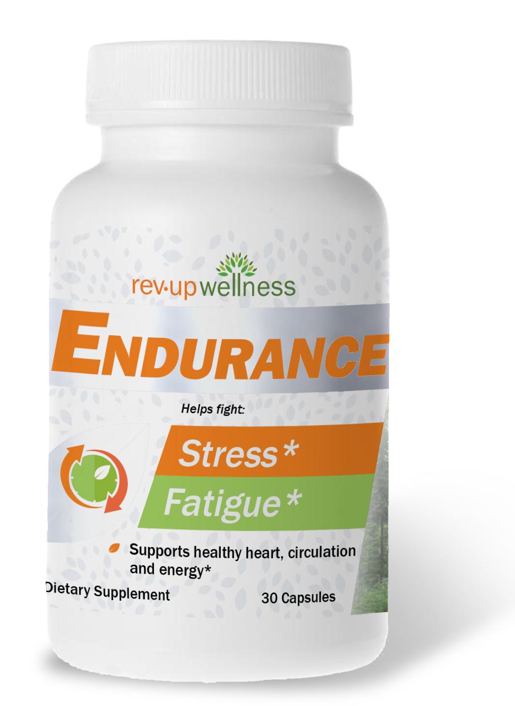 endurance-bottle-mock-up-front.png