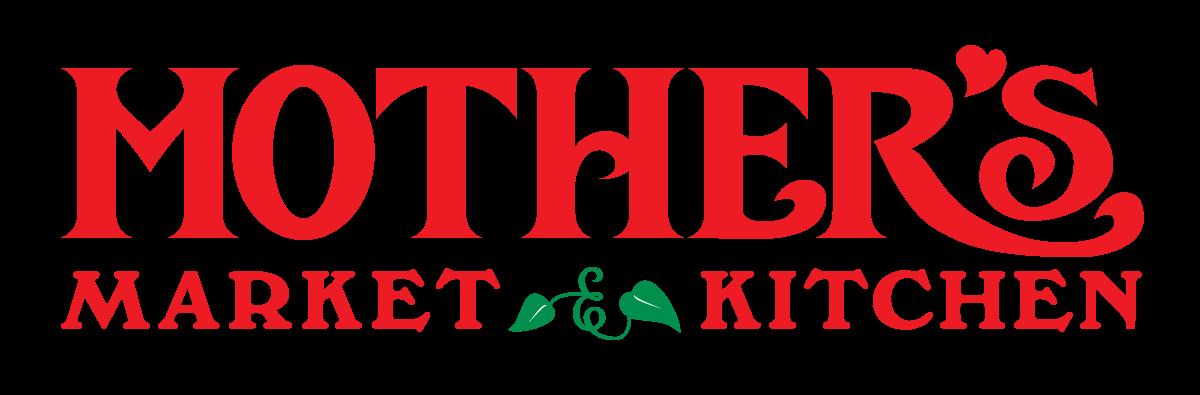 mothers-market-logo.png