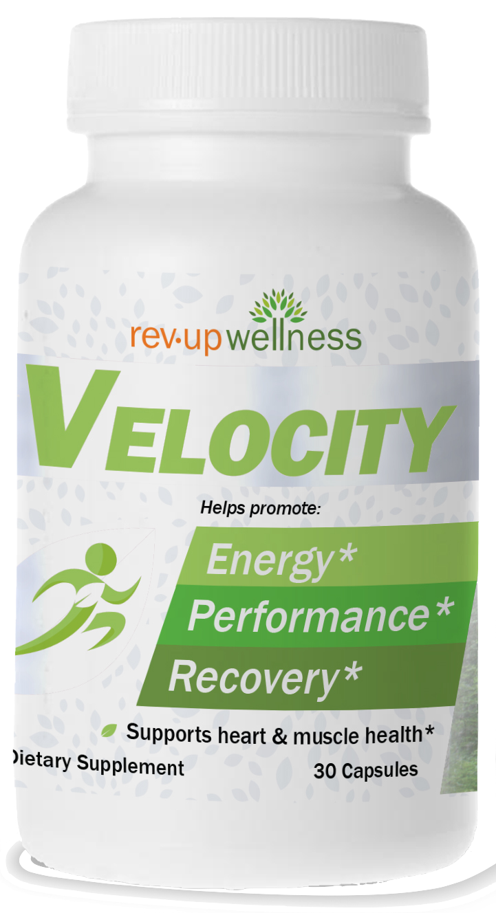 velocity-bottle-mock-up-front.png