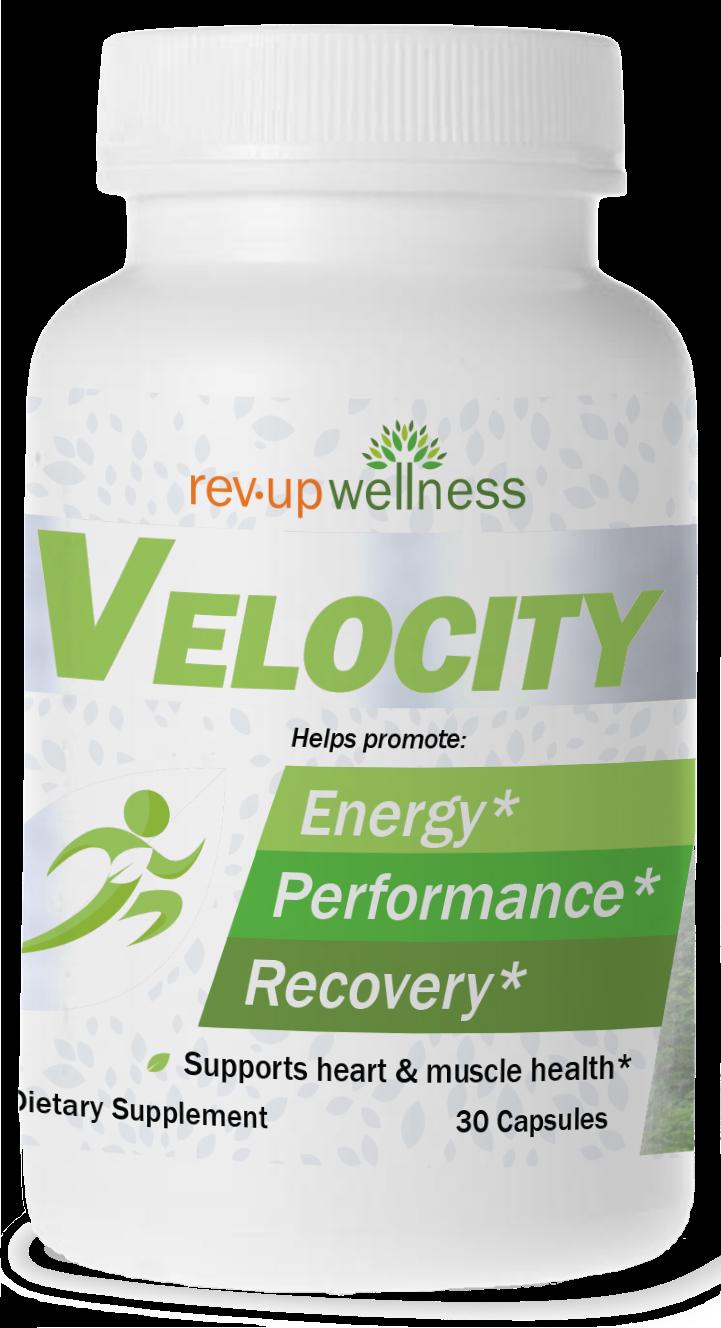 velocity-bottle-mock-up-front.png