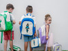 Kids Backpacks - Unicorn