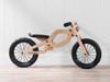Mocka Motorbike Balance Bike