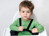 Mocka Designer Highchair Harness