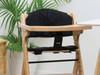 Mocka Original Highchair Cushions