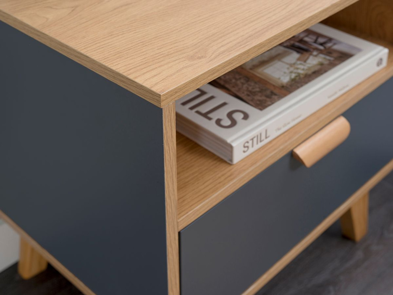 47+ Bedroom table mocka mockup info cpns terbaru