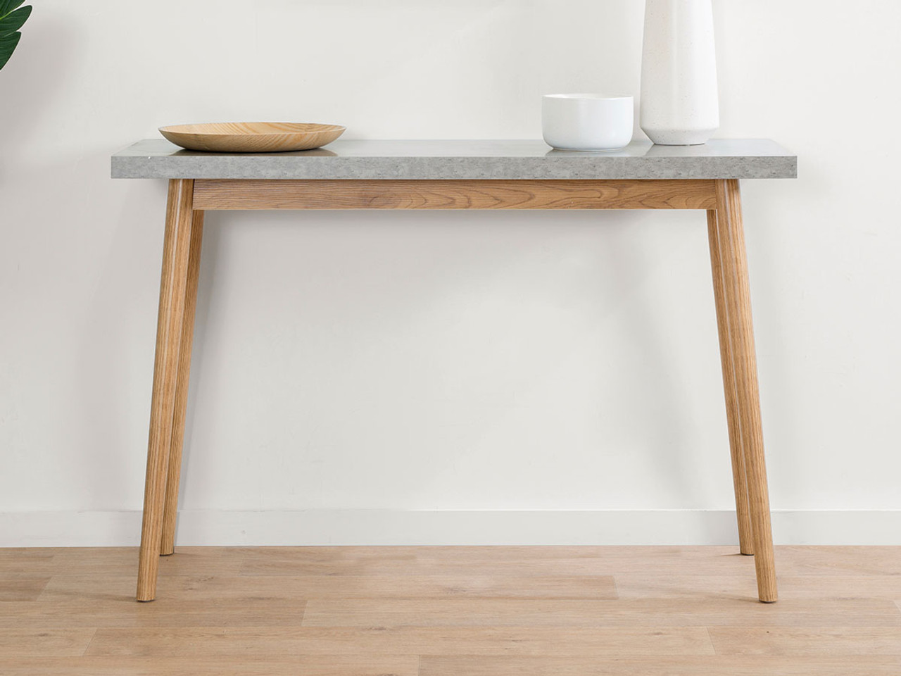 Nava Console Table