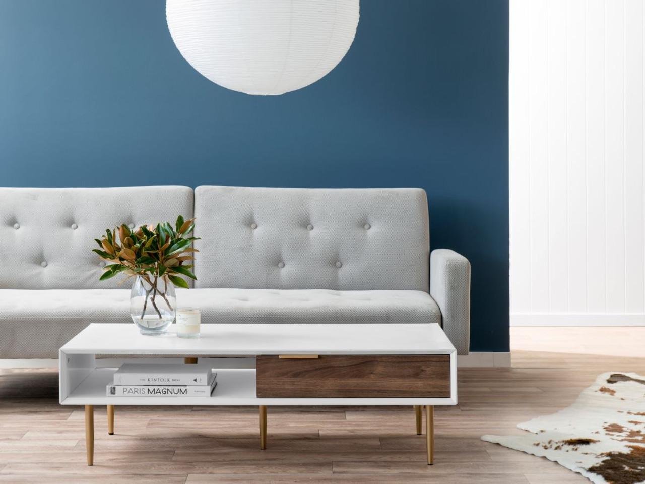 Eliza Living Room Furniture Package | Mocka Furniture Set