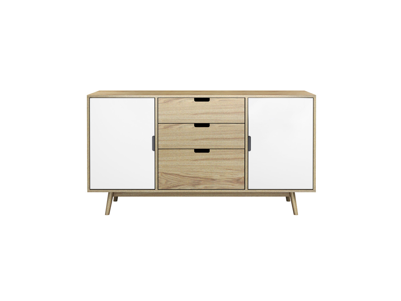 Mocka Marlow Buffet Home Furniture Shop Now