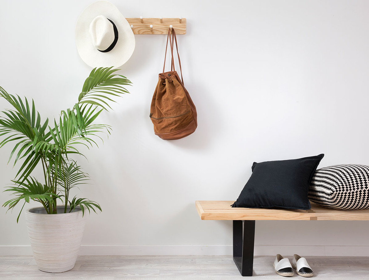 A Guide to Home Staging Furniture in Australia