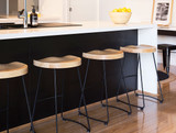 How to Get the Best Breakfast Bar Looks with Mocka