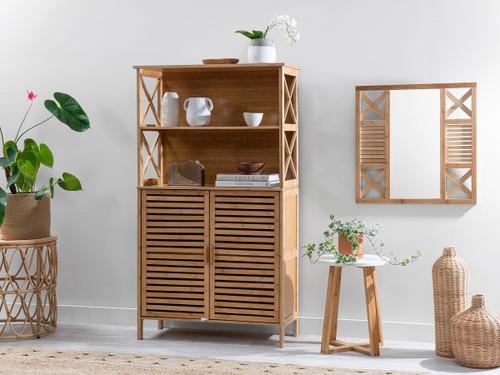 Kuranda Cabinet - Large