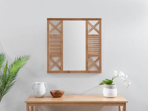 Kuranda Mirror - Small