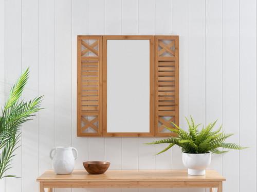 Kuranda Mirror - Large