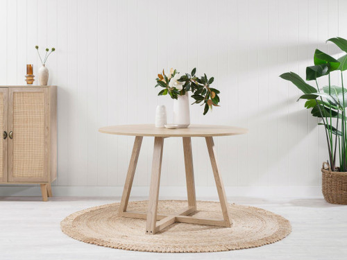 Kalley Dining Table