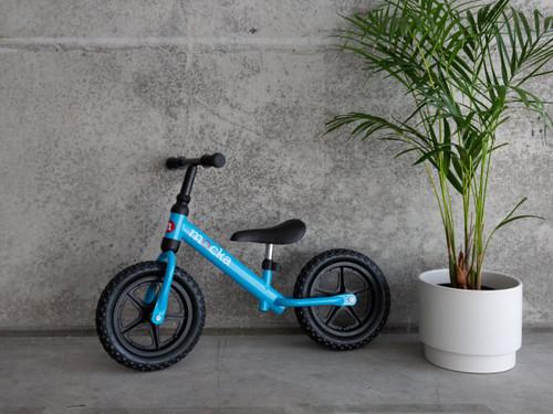 Mocka Rocket Bike - Blue