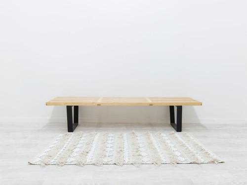 Mae Floor Rug - Small